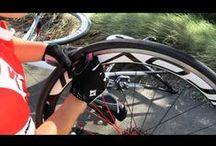 bike care / by Specialized Canada
