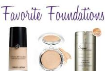 *Makeup Wars* / The best beauty bloggers bringing your their favorite products every other Monday! / by polish insomniac