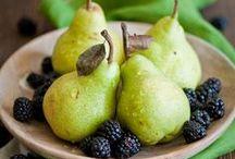 Fruits..!!