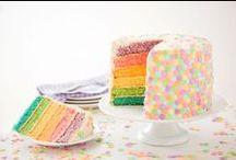 Cakes!!!!!