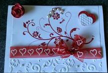Flowering Flourishes / Flowering Flourishes by Stampin up