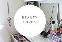 Beauty Loves