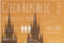 Europe - Czech Republic