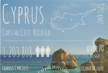 Europe - Cyprus