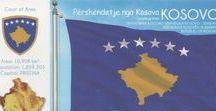 Europe - Kosovo