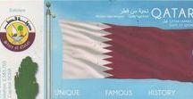 Asia - Qatar