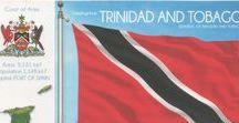 North America - Trinidad and Tobago