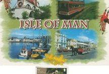 Europe - Isle of Man