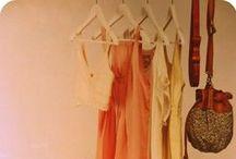 Paper Doll / beautiful ladies with beautiful legs wearing beautiful clothing & closet inspiration / by Lindi Hagin