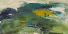 Kajal Zaveri Art-Contemporary and Abstract Paintings / Paintings at - www.kajalzaveri.com