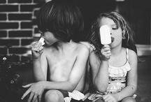 ♥ Kids ♥