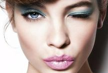 Brighter is Better! | Beauty.com / Be bold, be bright!  / by Beauty.com