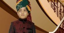 Kids Indian Dresses / This board is for kids dress from Ethnic Monarch which provides variety of Ready-made & customized, traditional and wedding dresses that are fashionable & trendy with perfect fit. We have a large variety in dresses such as blazers, jackets, coat, western suits, tuxedos, wedding suits, wedding wear suits, sherwani, Nehru jacket, modi  jacket,breeches,hunting coat, hunting shirt,indo-western, dhoti, kurta ,wedding wear, groom dress ,traditional wear ,customized dresses ,Indian dress , Indian wear.