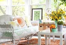 Home/Wedding Ideas / by Jacks Mom