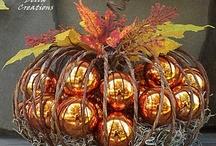Fall / by Jacks Mom