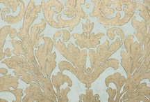 Traditional Style / What is your design style?  Take our quiz at http://inspiredinteriorsbywendi.com/style-quiz/