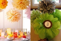 Inspiration / Nailed it! / You think you have to be Martha Stewart to be crafty? There are some wins, as well as misses.