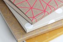 Magazines & Books & Print