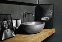 ✚ Bathroom ✚