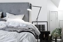 ✚ Bedrooms ✚