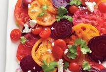 Salad Days / by Jacks Mom