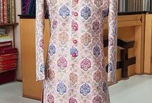 Sherwani / This board is for sherwani from Ethnic Monarch which provides variety of Ready-made & customized, traditional and wedding dresses that are fashionable & trendy with perfect fit. We have a large variety in dresses such as blazers, jackets, coat, western suits, tuxedos, wedding suits, wedding wear suits, sherwani, Nehru jacket, modi  jacket,breeches,hunting coat, hunting shirt,indo-western, dhoti, kurta ,wedding wear, groom dress ,traditional wear ,customized dresses ,Indian dress , Indian wear.