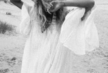 ✚ Bohemian & Vintage  ✚