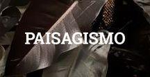 Paisagismo / O melhor do paisagismo | casavogue.com.br