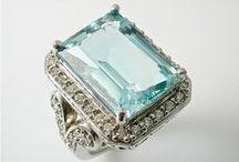 Jewels / by Denise Delgado