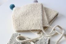 ★ Knit ★