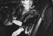 ☀ Kate Moss ☀