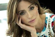 Fernanda Marques | convidado especial / Fernana Marques é a convidada do mês para o Pinterest da Casa Vogue. Confira suas inspirações! | casavogue.com.br