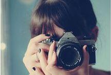 Shutterbug / Photographic traffic