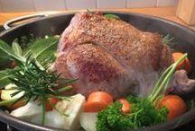 Zöliakie - Boncibus - Rezepte / Hier findet ihr feine #glutenfreie Rezepte gesammelt für die Boncibus Community. www.boncibus.com