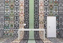 Salão do Móvel de Milão 2014 / O melhor do salão de móvel de Milão de 2014  | casavogue.com.br