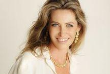 Cristina Barbara | convidado especial / Cristina Barbara é a convidada do mês para o Pinterest da Casa Vogue. Confira suas inspirações! | casavogue.com.br