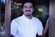 Chico Ferreira | convidado especial / Chico Ferreira é o convidado do mês para o Pinterest da Casa Vogue. Confira suas inspirações! | casavogue.com.br