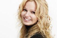 Debora Aguiar | convidado especial / Debora Aguiar é a convidada do mês para o Pinterest da Casa Vogue. Confira suas inspirações! | casavogue.com.br