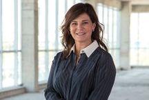 Paula Neder | convidado especial / Paula Neder é a convidado do mês para o Pinterest da Casa Vogue. Confira suas inspirações! | casavogue.com.br