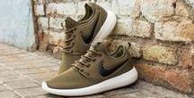 Sneaker Love / #sneaker