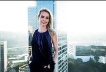 Camila Klein | Convidado Especial / Camila Klein é a convidada do mês para o Pinterest da Casa Vogue. Confira suas inspirações! | casavogue.com.br
