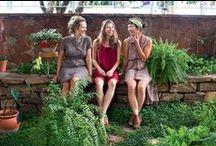 Selvvva | convidado especial / Selvvva é a convidada do mês para o Pinterest da Casa Vogue. Confira suas inspirações! | casavogue.com.br