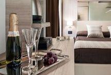 L'hotel - Hotel Trapani In