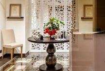 Benvenuti a Hotel Trapani In / La nostra reception, la nostra accoglienza... per rendere unico il vostro soggiorno a Trapani. Questo e molto altro.