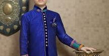 Jodhpuri for Kids / This board is for Kids Dresses from Ethnic Monarch which provides variety of Ready-made & customized, traditional and wedding dresses that are fashionable & trendy with perfect fit. We have a large variety in dresses such as blazers, jackets, coat, western suits, tuxedos, wedding suits, wedding wear suits, sherwani, Nehru jacket, modi jacket,breeches,hunting coat, hunting shirt,indo-western, dhoti, kurta ,wedding wear, groom dress ,customized dresses ,Indian dress , Indian wear.