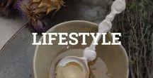 Lifestyle / Para viver bem melhor!