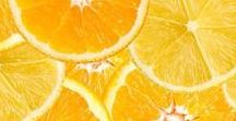 Flavor Inspiration / Fruit photography, flavor photography, fruit flavors, citrus...come find a tasty new wallpaper or just soak up some vitamin C.