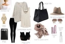 STYLE / my personal style inspiration