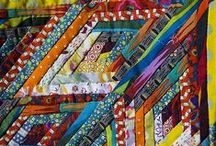 quilt / by Jenny Honda