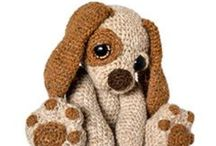 To Crochet / by Angela Gibson